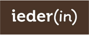 Logo van iederin