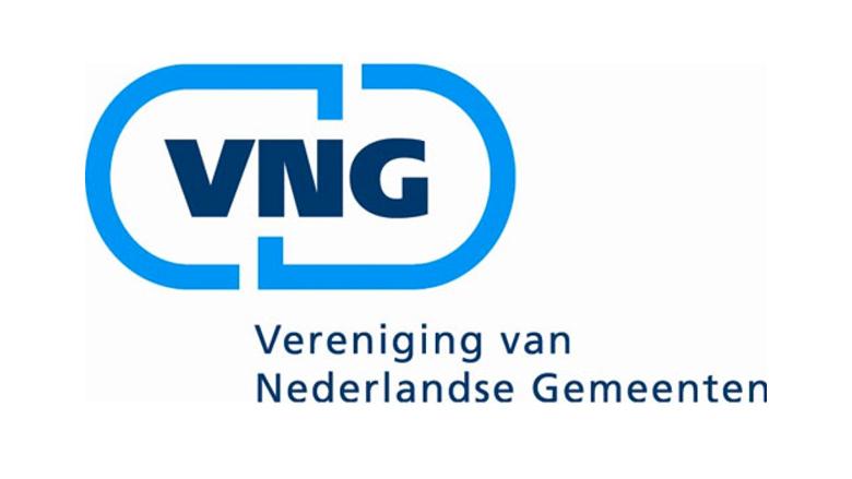 logo vereniging nederlandse gemeenten
